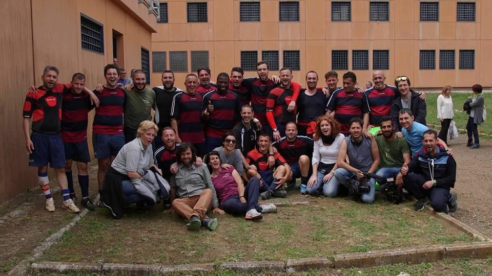 Bisonti_rugby_valerio_tavano