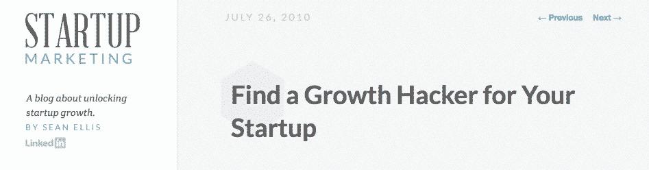 growth_hacker_startup