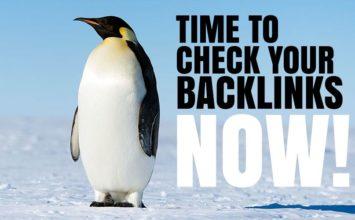 Google Penguin 4.0 è ufficialmente tra noi.