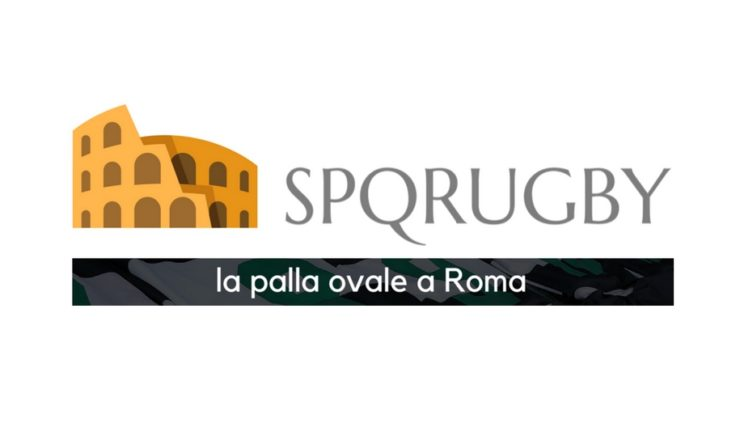 SPQRugby: tutte le notizie del Rugby a Roma.
