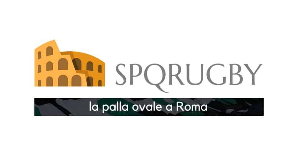 Scopri tutte le novità del Rugby a Roma
