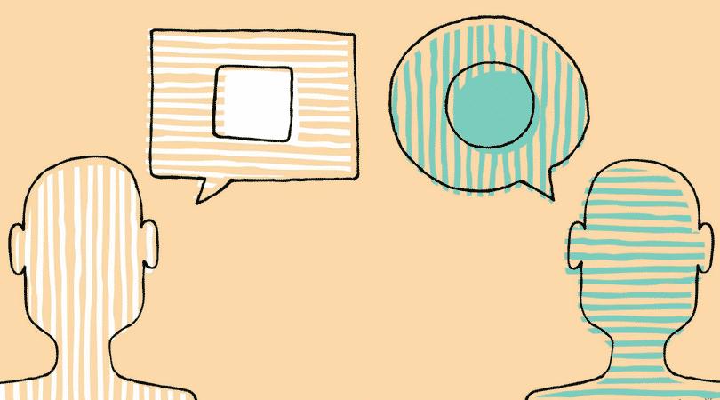 I cinque assiomi della comunicazione umana