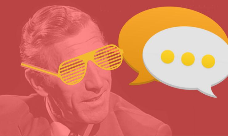 Gli assiomi della comunicazione e la dispersione del messaggio