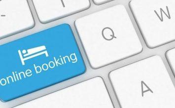 Corso SEO Online: Come Aumentare le Prenotazioni Dirette di un Sito Web