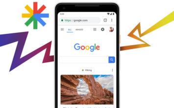 Google Discover: la SEO è morta! Evviva la SEO