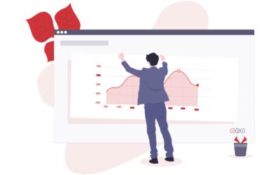 Core Web Vitals, la UX che migliora la SEO